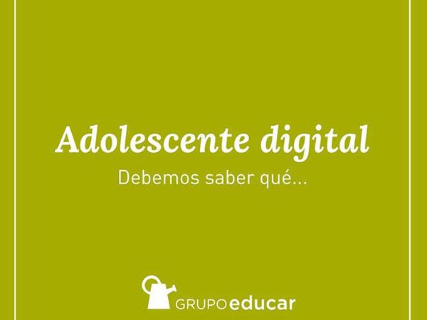 adolescente-digital